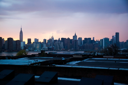 ManhattanfromQueens2