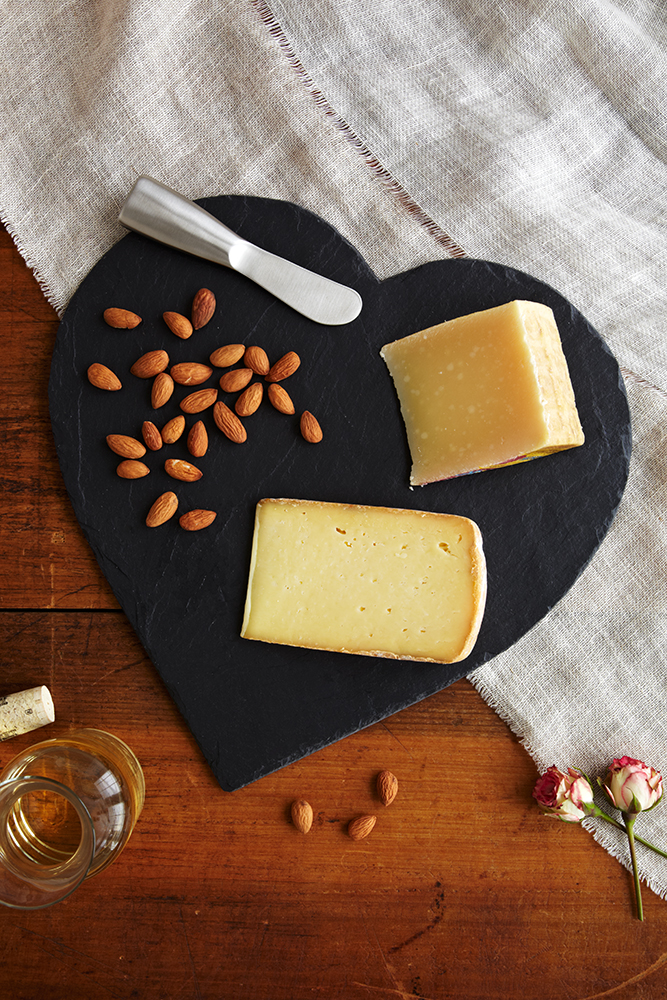 v-dayemail_CheesePlate