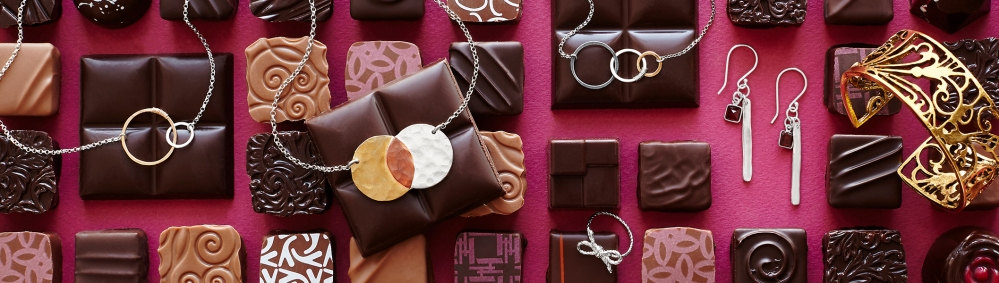 40748_25855_chocolateHP_cropped